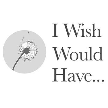 iwiwh